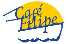 Restaurante Filipe
